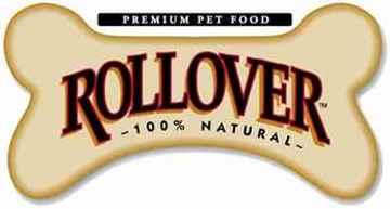Picture for manufacturer ROLLOVER PREMIUM PET FOOD LTD.