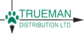 Picture for manufacturer TRUEMAN DISTRIBUTION LTD