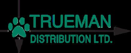 Picture for manufacturer TRUEMAN DISTRIBUTION LTD