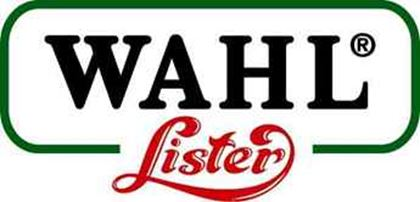 Picture for manufacturer WAHL CANADA  INC