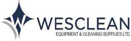Picture for manufacturer WESCLEAN EQUIPMENT & CLEANING S