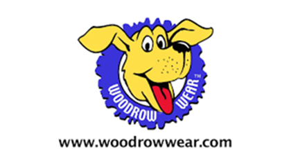 Picture for manufacturer WOODROW WEAR LLC