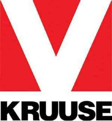 Picture for manufacturer KRUUSE - RETAIL