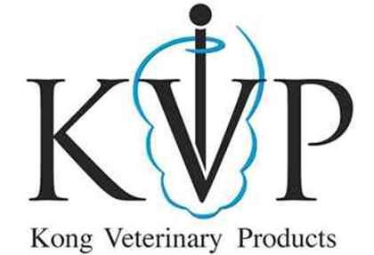 Picture for manufacturer KVP INTERNATIONAL INC.