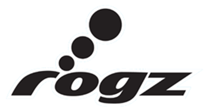 Picture for manufacturer Rogz