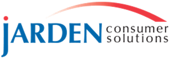Picture for manufacturer JARDEN / SUNBEAM CORP CANADA LT