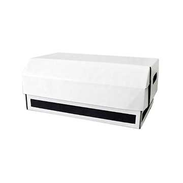 Picture of BURIAL BOXES SMALL (J0308A) - 12/kit