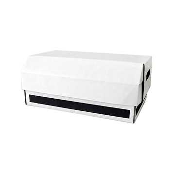 Picture of BURIAL BOXES LARGE (J0308C) - 5/kit
