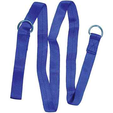 Picture of OB CALVING STRAP (J0024 XL) - 60in