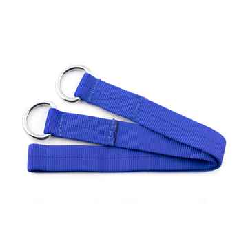 Picture of OB CALVING STRAP (J0024XS) - 30in