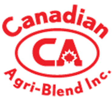 Picture for manufacturer CANADIAN AGRI-BLEND LTD.