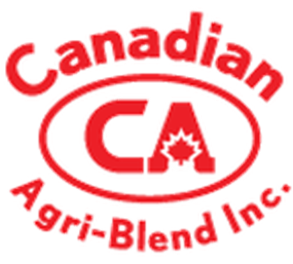 Picture for manufacturer CANADIAN AGRI-BLEND LTD.