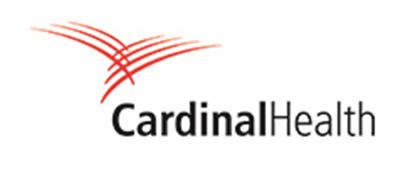 Picture for manufacturer CARDINAL HEALTH CANADA INC.
