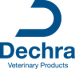 Picture for manufacturer DECHRA VETERINARY PRODUCTS