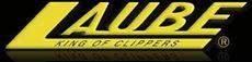 Picture for manufacturer KIM LAUBE & COMPANY