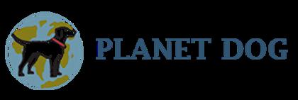 Picture for manufacturer PLANET DOG WHOLESALE LLC