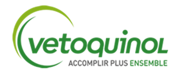 Picture for manufacturer VETOQUINOL N.-A INC