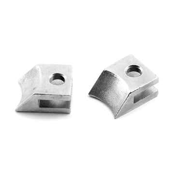 Picture of CALF PULLER HERCULES WEAR PLATES(J0099D2) - Pair