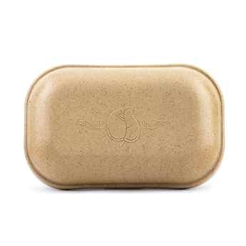 Picture of BURIAL PAW POD Small (J1236A) - 10.5inL x 6.5inW x 4.5inH