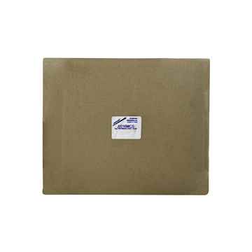 Picture of CREMATION PAW PRINT MEMORY CHEST (J0316MCS) - Small