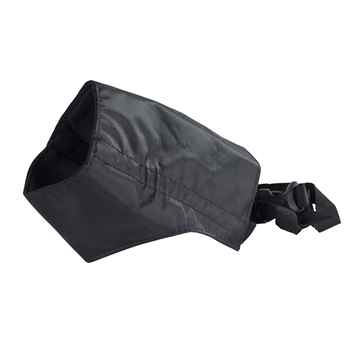 Picture of MUZZLE BUSTER Nylon Canine - Size 0