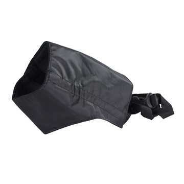 Picture of MUZZLE BUSTER Nylon Canine - Size 2