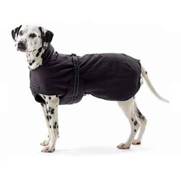 Picture of REHAB DOG BLANKET SOFTSHELL Kruuse - 36cm