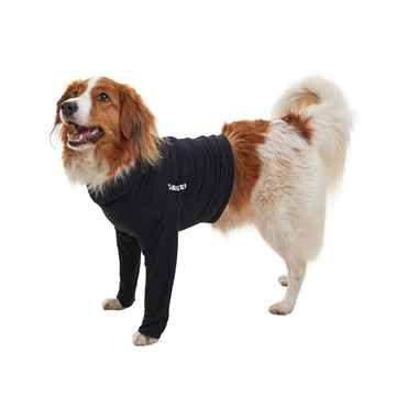 Picture of BUSTER BODY SLEEVE with FRONT LEGS - X Small