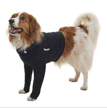 Picture of BUSTER BODY SLEEVE with FRONT LEGS - XX Large