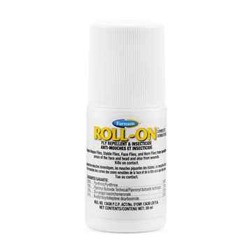Picture of FARNAM ROLL ON - 2oz