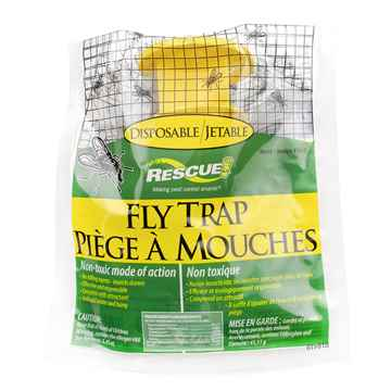 Picture of RESCUE FLY TRAP - each