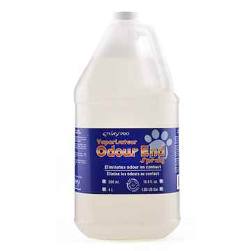 Picture of ENJAY ODOR END - 4L