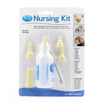Picture of NURSING KIT Petag carded - 2oz