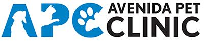 Avenida Pet Clinic