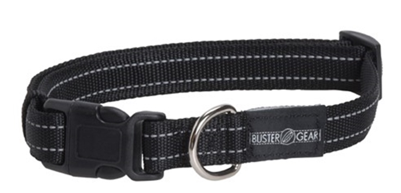 Picture for category Regular Collars