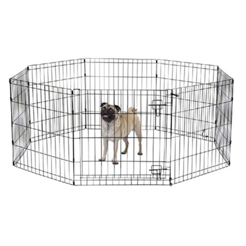 Picture for category Exercise Pens, Ramps and Gates