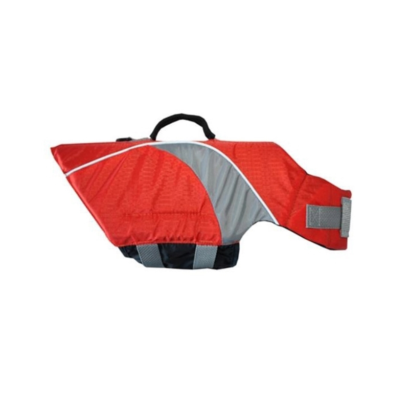 Picture for category Life Jackets and Outdoor Accessories