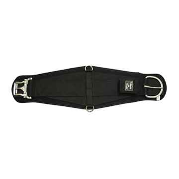 Picture of BACK ON TRACK WESTERN CINCH WAIST MODEL 28in