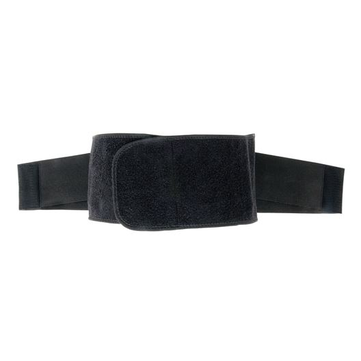 Picture of BACK ON TRACK BACK BRACE DOUBLE LAYER - SMALL