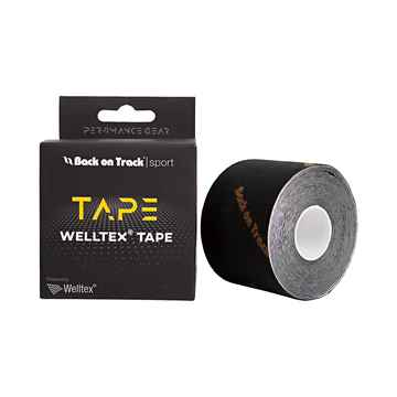 Picture of BACK ON TRACK WELLTEX TAPE 5cm x 5m ROLL