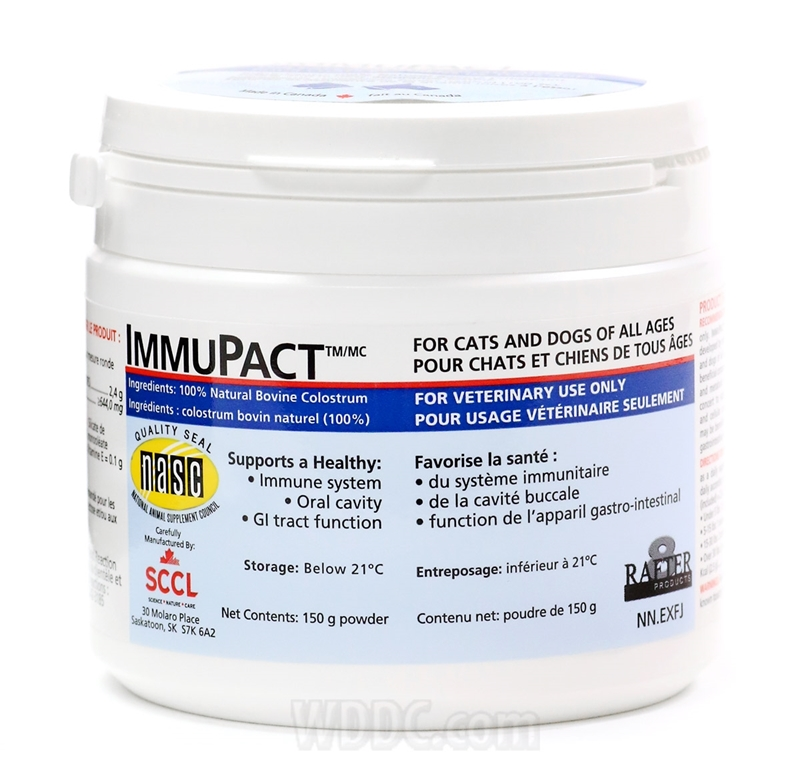Picture for category Other Supplements
