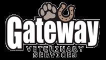 Gateway Vet Web Store