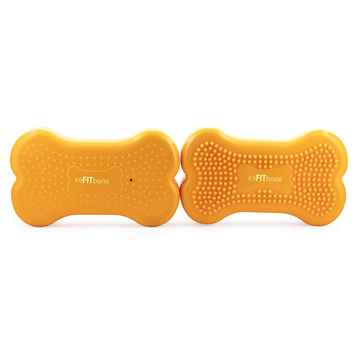 Picture of FITPAWS CANINE FITBone Mini Mango- 2/pack