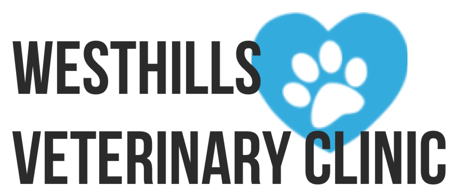 Westhills Veterinary Clinic Online Store