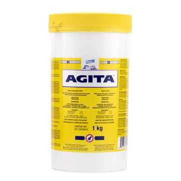 Picture of AGITA FLY BAIT - 1kg (su 18)