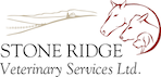 Stone Ridge Veterinary Services