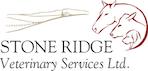 Stone Ridge Veterinary Services