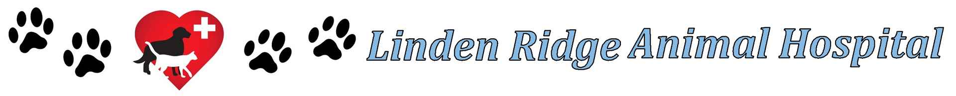 Linden Ridge Animal Hospital