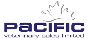 Picture for manufacturer PACIFIC VETERINARY SALES