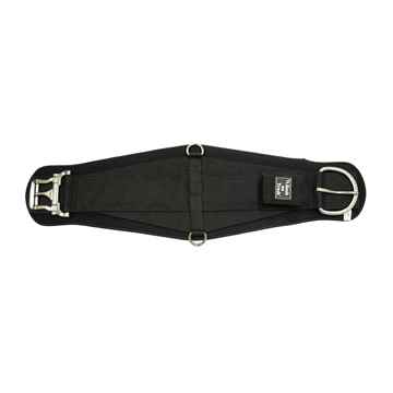 Picture of BACK ON TRACK WESTERN CINCH WAIST MODEL 32in